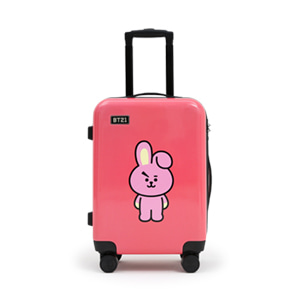 [BT21] LUGGAGE BASIC 20""