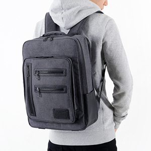 Easy Carry BackPack HOMME